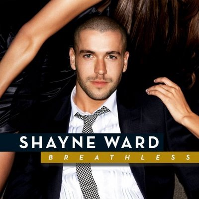 SHAYNE WARDS