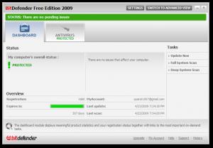 bitdefender_free_2009_32b
