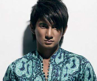 Nicky-Wu