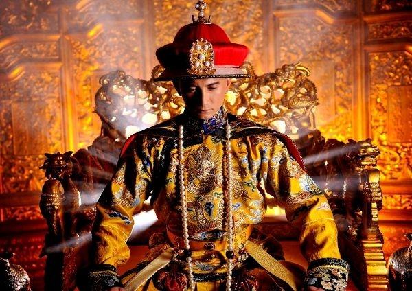 2011914_bo_bo_kinh_tam_thang_lon_nhung_van_meo_mat_vi_scandal_ed3337a874