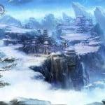 Phong Hoa Tuyết Nguyệt