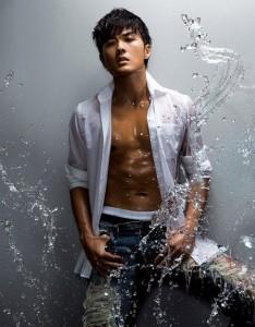 Kenji_Wu-0